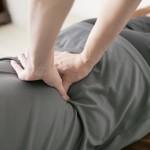 腰痛は、筋肉を伸ばすことがポイント⁉