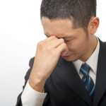 肩こりとめまいの関係と改善法