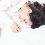 腰痛は寝方で改善できる!?マッサージのプロが解説します
