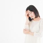 自律神経を整える生活ルール3つ