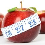 骨盤矯正はダイエットにもいい?3つの効果と骨盤ゆがみ改善方法