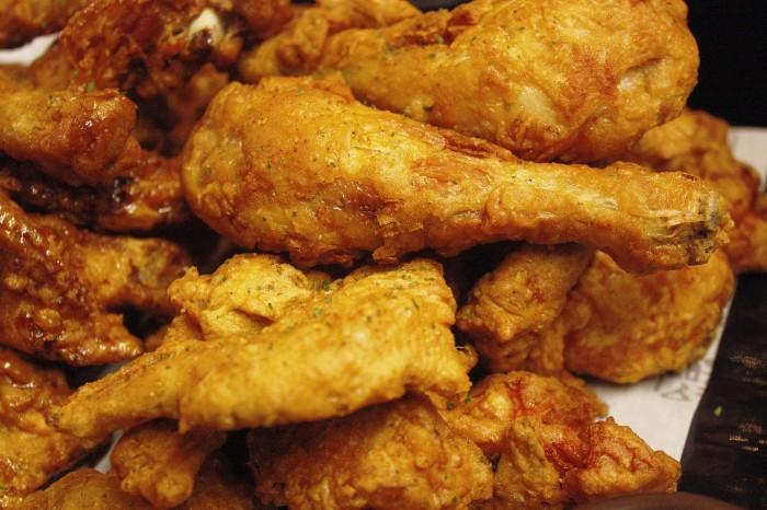 chicken-1218968_1920