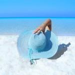 暑い夏、体へのダメージは?