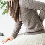 骨盤の歪みが改善⁉腰痛の原因は歩き方にあった!