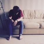 ストレスで疲労がとれないときのリフレッシュ方法とは!?