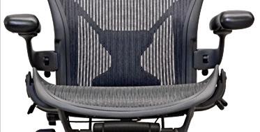 椅子サンプル