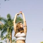 腰痛が気にならない毎日を送りたい!柔軟な体づくりで改善を!!