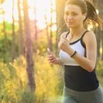 太り気味に注意!基礎代謝を上げて燃焼しやすい体づくりの方法