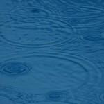 梅雨時期に体がだるい時の対策とは