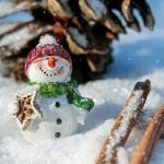 寒暖差が肩こりの原因に?冬を元気に過ごすための3つの対策方法をご紹介