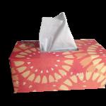 花粉が気になる季節。辛い鼻づまりを緩和する方法は?