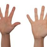 感染症対策で心掛けること【手洗い方法とツボのついて】