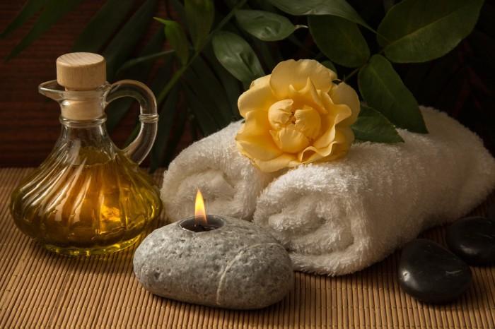 wellness-3688169_1280